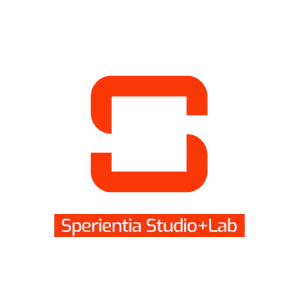 Sperientia: Studio+Lab